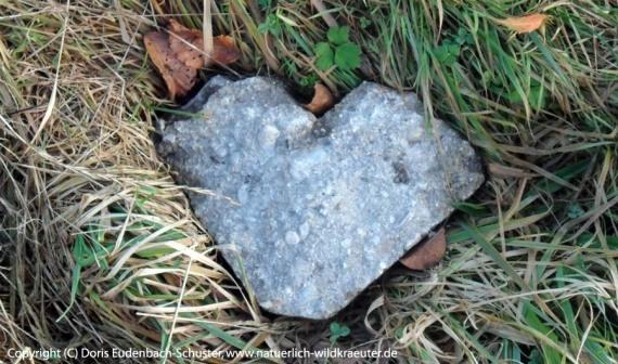 Natures_Valentine